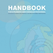 thumbnail of CBSS-Handbook-for-Diplomatic-and-Consular-Personnel