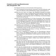 thumbnail of ILO Protokoll Zwangsarbeit 2014