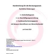 thumbnail of KOK_Handreichung_MH_Aufenth_2016