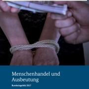 thumbnail of BKA Bundeslagebild 2017