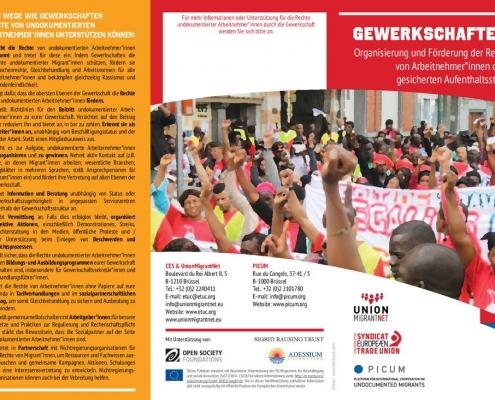 thumbnail of ETUC Flyer Gewerkschaften Undok_de