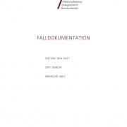thumbnail of Falldokumentation_Bsp Bau 2017