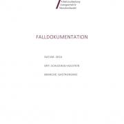 thumbnail of Falldokumentation_Bsp Gastronomie_Urteil Itzehoe 2016