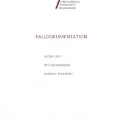 thumbnail of Falldokumentation_Bsp Transport