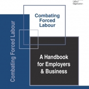 thumbnail of 1_ILO guide for employers