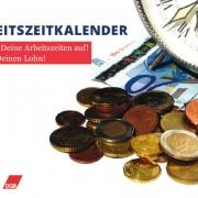 thumbnail of AUL_Arbeitszeitkalender_DE_web