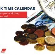 thumbnail of AUL_Arbeitszeitkalender_EN_web