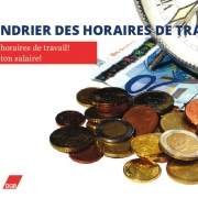 thumbnail of AUL_Arbeitszeitkalender_FR_web