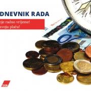 thumbnail of AUL_Arbeitszeitkalender_HR_web