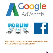 thumbnail of FairWork Manual – Online tools for prevention of labour exploitation (2018)
