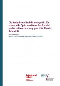thumbnail of 210329_Rechtsgutachten_DINA4_web